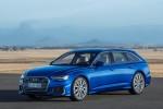 BMWBLOG-Audi-A6_Avant-2019- (10)