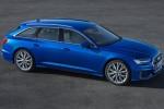 BMWBLOG-Audi-A6_Avant-2019- (13)