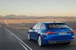 BMWBLOG-Audi-A6_Avant-2019- (18)