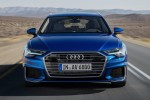 BMWBLOG-Audi-A6_Avant-2019- (19)
