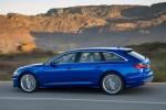 BMWBLOG-Audi-A6_Avant-2019- (2)