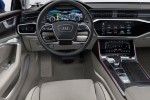 BMWBLOG-Audi-A6_Avant-2019- (20)