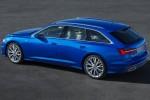 BMWBLOG-Audi-A6_Avant-2019- (3)
