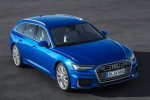 BMWBLOG-Audi-A6_Avant-2019- (7)