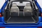 BMWBLOG-Audi-A6_Avant-2019- (8)