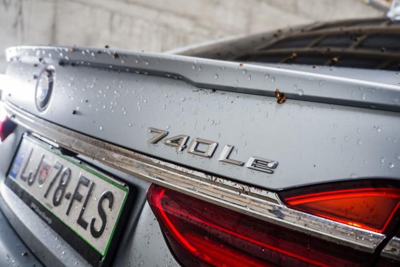 BMWBLOG - Avtokozmetika Kristal - BMW 740Le G12 - CAR detailing (3)