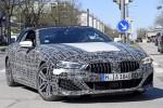 BMWBLOG-BMW-8-Series-spy (2) 1