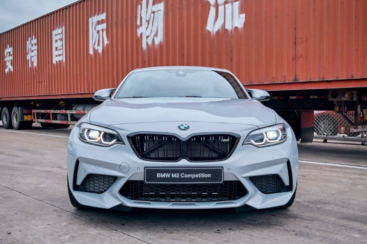 BMWBLOG-BMW-M2-Competition-2018 (2)