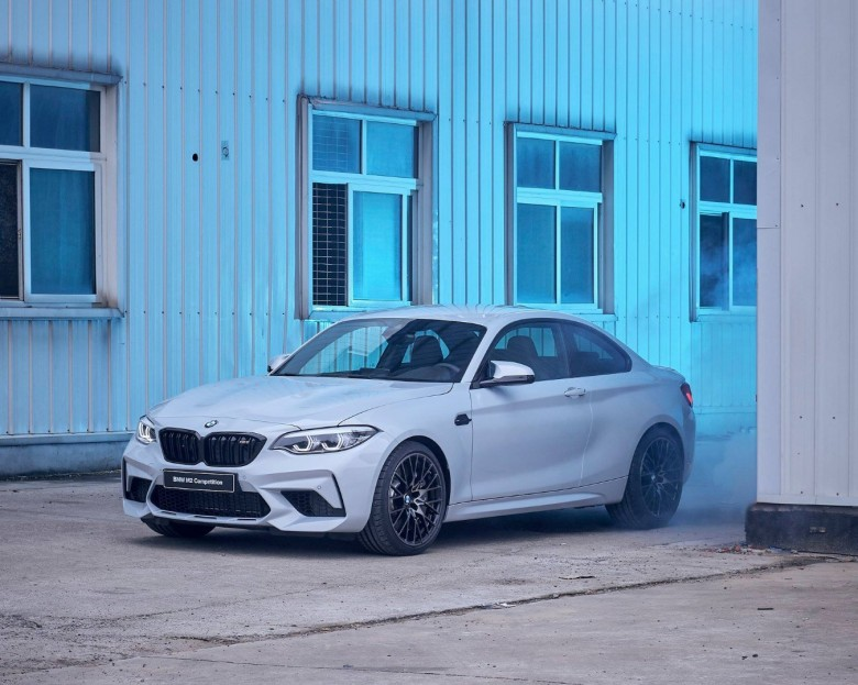 BMWBLOG-BMW-M2-Competition-2018 (3)