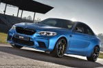 BMWBLOG-BMW-M2-Competition-Renderings