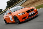 BMWBLOG-BMW-M3_GTS--fish-lake-recovery-accident (10)