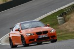 BMWBLOG-BMW-M3_GTS--fish-lake-recovery-accident (11)