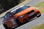 BMWBLOG-BMW-M3_GTS--fish-lake-recovery-accident (12)