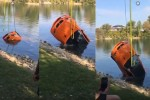 BMWBLOG-BMW-M3_GTS--fish-lake-recovery-accident (13)