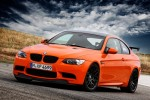 BMWBLOG-BMW-M3_GTS--fish-lake-recovery-accident (4)