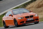 BMWBLOG-BMW-M3_GTS--fish-lake-recovery-accident (5)