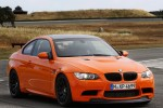 BMWBLOG-BMW-M3_GTS--fish-lake-recovery-accident (6)