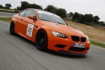 BMWBLOG-BMW-M3_GTS--fish-lake-recovery-accident (9)