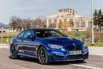 BMWBLOG - BMW M4 CS - San Marino Blue - BMW Selmar (1)