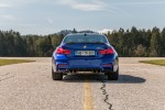 BMWBLOG - BMW M4 CS - San Marino Blue - BMW Selmar (10)