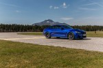 BMWBLOG - BMW M4 CS - San Marino Blue - BMW Selmar (13)