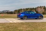 BMWBLOG - BMW M4 CS - San Marino Blue - BMW Selmar (14)