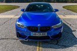 BMWBLOG - BMW M4 CS - San Marino Blue - BMW Selmar (15)