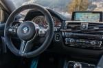 BMWBLOG - BMW M4 CS - San Marino Blue - BMW Selmar (19)