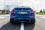 BMWBLOG - BMW M4 CS - San Marino Blue - BMW Selmar (2)