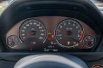 BMWBLOG - BMW M4 CS - San Marino Blue - BMW Selmar (20)