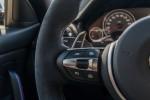 BMWBLOG - BMW M4 CS - San Marino Blue - BMW Selmar (21)