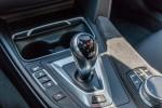 BMWBLOG - BMW M4 CS - San Marino Blue - BMW Selmar (22)