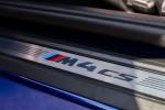 BMWBLOG - BMW M4 CS - San Marino Blue - BMW Selmar (23)