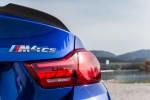 BMWBLOG - BMW M4 CS - San Marino Blue - BMW Selmar (25)