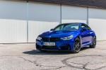BMWBLOG - BMW M4 CS - San Marino Blue - BMW Selmar (26)