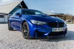BMWBLOG - BMW M4 CS - San Marino Blue - BMW Selmar (27)