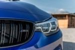BMWBLOG - BMW M4 CS - San Marino Blue - BMW Selmar (28)