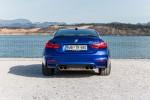 BMWBLOG - BMW M4 CS - San Marino Blue - BMW Selmar (30)