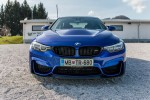 BMWBLOG - BMW M4 CS - San Marino Blue - BMW Selmar (31)