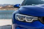 BMWBLOG - BMW M4 CS - San Marino Blue - BMW Selmar (33)