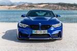 BMWBLOG - BMW M4 CS - San Marino Blue - BMW Selmar (34)