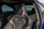 BMWBLOG - BMW M4 CS - San Marino Blue - BMW Selmar (35)