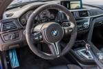 BMWBLOG - BMW M4 CS - San Marino Blue - BMW Selmar (36)