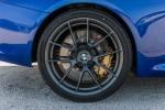 BMWBLOG - BMW M4 CS - San Marino Blue - BMW Selmar (38)