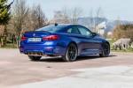 BMWBLOG - BMW M4 CS - San Marino Blue - BMW Selmar (39)