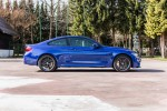 BMWBLOG - BMW M4 CS - San Marino Blue - BMW Selmar (40)
