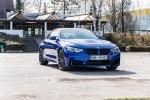 BMWBLOG - BMW M4 CS - San Marino Blue - BMW Selmar (41)
