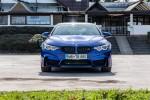 BMWBLOG - BMW M4 CS - San Marino Blue - BMW Selmar (42)