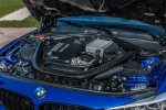 BMWBLOG - BMW M4 CS - San Marino Blue - BMW Selmar (44)