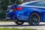 BMWBLOG - BMW M4 CS - San Marino Blue - BMW Selmar (45)